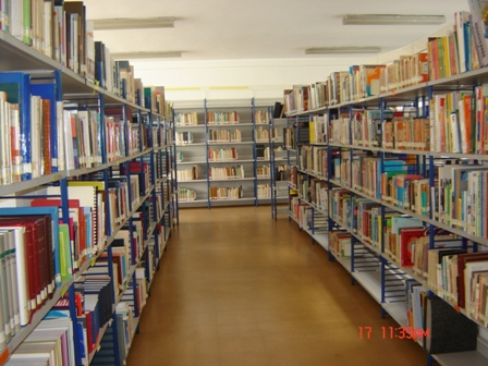 Biblioteca da Carmel Biblioteca_escolar_fernao_mendes_pinto_2010_11_13