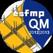 QM12-13.jpg