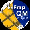 QM14-15.jpg