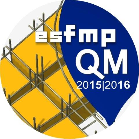QM15-16.jpg