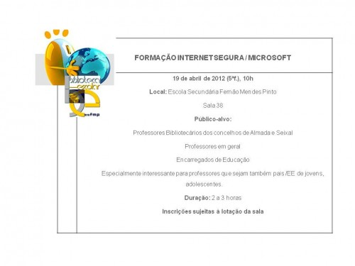 formacao_internet_segura_divulgacao_0.jpg