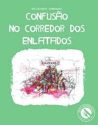 BIBLIOTECAS ESCOLARES DE ALMADA - REVISTA Nº2 - cover